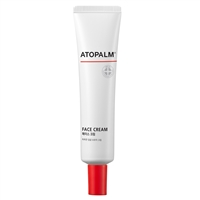 ATOPALM Face Cream
