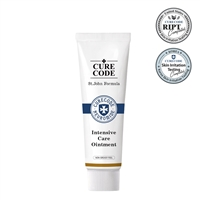 CureCode Intensive Care Ointment