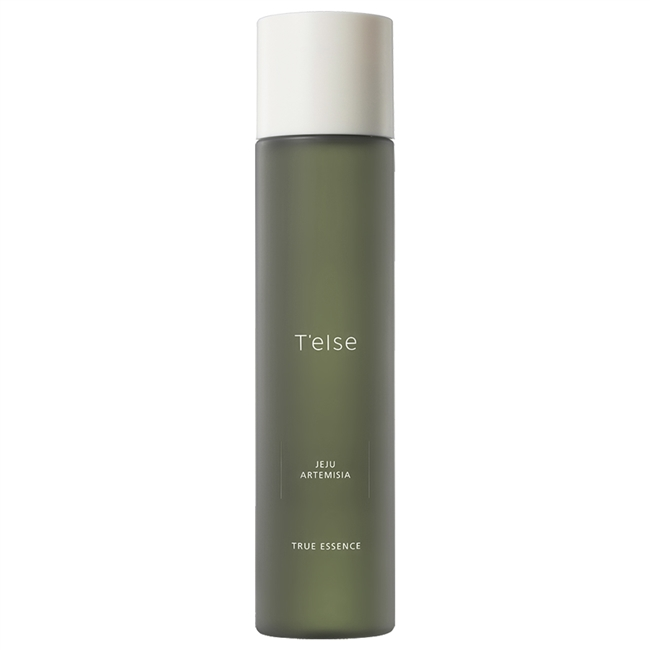 T'else Jeju Artemisia True Essence