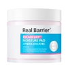 Real Barrier Cicarelief Moisture Pads