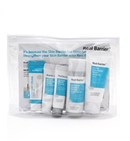 Real Barrier Travel Kit