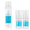 Atopalm Real Barrier Essence Mist Travel Bundle