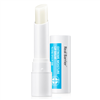 Real Barrier Extreme Lip Repair