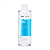 Atopalm Real Barrier Cleansing Water