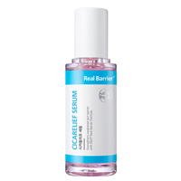 Real Barrier Cicarelief Serum