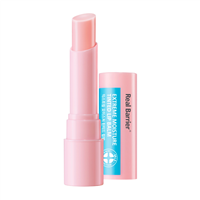Real Barrier Extreme Moisture Tinted Lip Balm