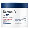 Derma:B Cera MD Repair Cream