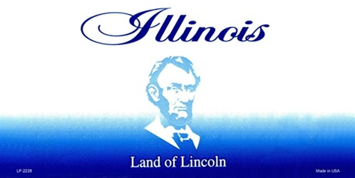 Image Result For Illinois Coloring Templates