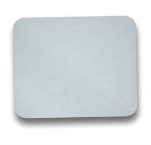 Blank Mouse Pad Kit Iron On Transfer Paper - 10 Pack