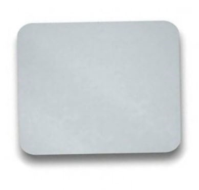 blank mouse pad kit 50 pack