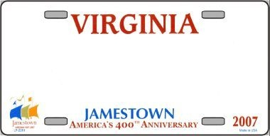 50 State license plates from 24 Travel Printables for Free Curated ... | 192x380