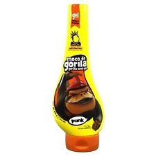 Gorila Gorilla Snot Hair Gel 11.9 oz