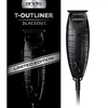 Andis T-Outliner BlackOut