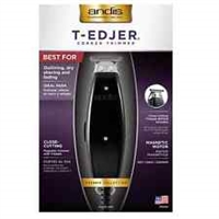 Andis T-Edger Professional Trimmers
