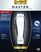 Andis Masters Clipper