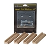 3006 - Newel Anchor Fastening Kit