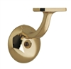 1032-HD - Wall Bracket