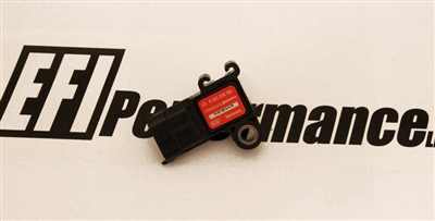 Genuine GM ZR1 / ZL1 3-Bar MAP Sensor