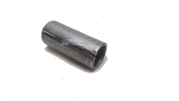 "ECONOMY BUSHING/SPACER, STEEL,  1/2"" I.D.-.656 O.D. X 1-1/2"