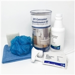 Consumer Maintenance Kit (CMK)