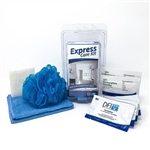 Express Care Kit (ECK)
