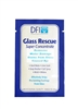 Glass Rescue NanoPax® - 2-pack
