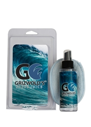 "Grizwold's Speed Juiceâ""¢ 120ml Bottle (4oz)"