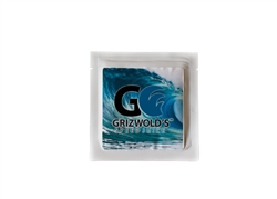 Grizwold's Speed Juice™ NanoPax® - 3-pack