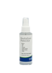 Revitalizer 4oz
