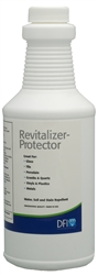 Revitalizer 16oz