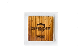Wood Defender™ NanoPax® - 3-pack