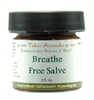Breathe Free Salve