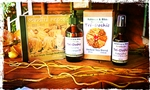 Dosha Balancing Package