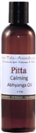 Balance and Bliss Ayurveda Pitta Calming Massage Oil
