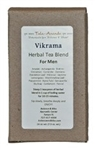 Tula-Ananda® Vikrama Herbal Tea