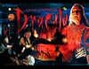 ColorDMD for Bram Stokers Dracula Pinball