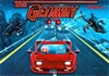 ColorDMD for Getaway-High Speed 2