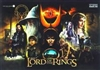 ColorDMD for Lord of the Rings