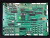 MPU Board For Williams System 9, 11, 11A, 11B, 11C Machines