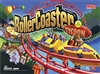ColorDMD for a Roller Coaster Tycoon Pinball