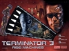ColorDMD for Terminator 3