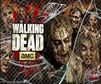 ColorDMD for The Walking Dead