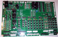 WPC095 - Power Supply/Driver Board