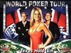 ColorDMD for a World Poker Tour Pinball