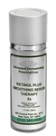 Retinol Plus Smoothing Serum Therapy 2x