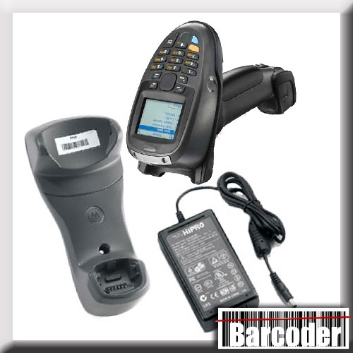 motorola mt2070 handheld mobile terminal kit with stb2078 base and rh barcoder net au Motorola Scanner Symbol Barcode Scanner