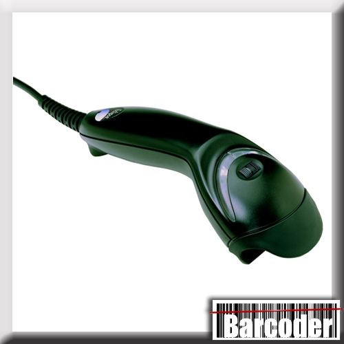 ECLIPSE BARCODE SCANNER MS5145 WINDOWS DRIVER
