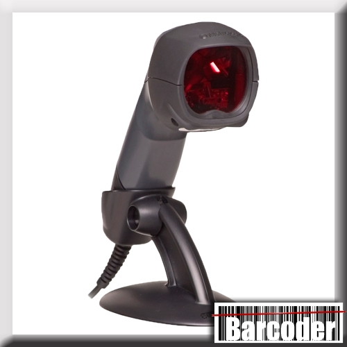 Metrologic Ms3780 Fusion Barcode Scanner Driver For Mac Download