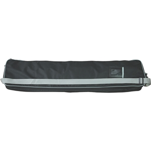 Blade Lite 1500 Carry Bag