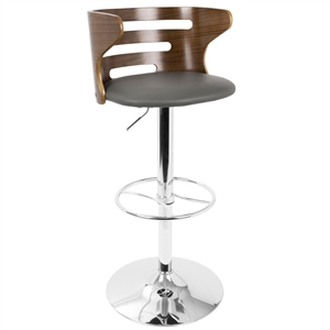 Cosi Bar Stool